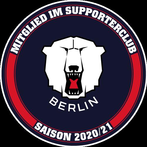 2021EisbärenBerlin_Logo_tl
