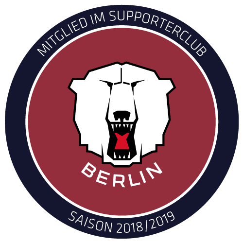 EisbärenBerlin_Logo_18_19
