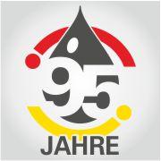engelke_logo_95_jahre