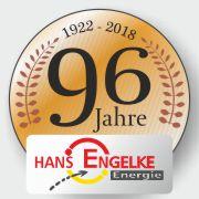 Engelke_Logo_96_Jahre