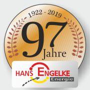 Engelke_Logo_97_Jahre