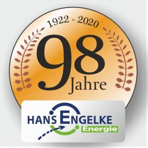 Engelke_Logo_98_Jahre_N