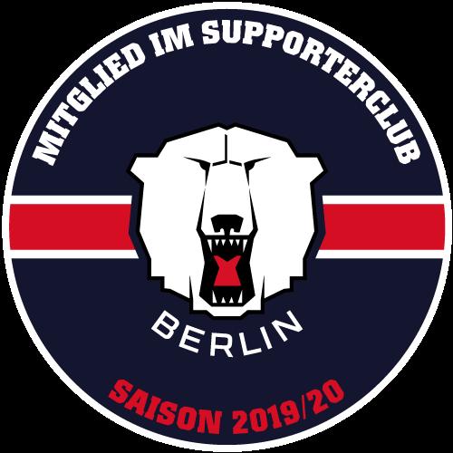 Logo1920