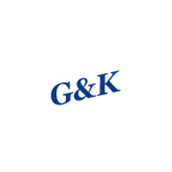 G & K Sanitär-und Heizungstechnik GbR