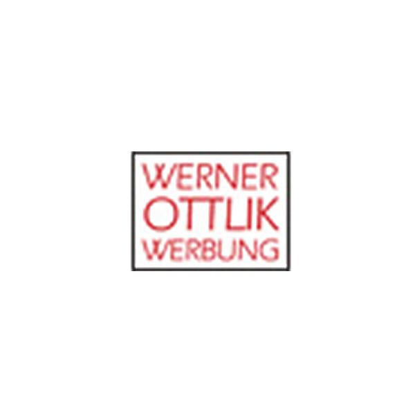 Werner Ottlik Werbung