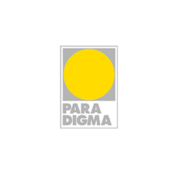 Paradigma Energie- und Umwelttechnik GmbH & Co. KG