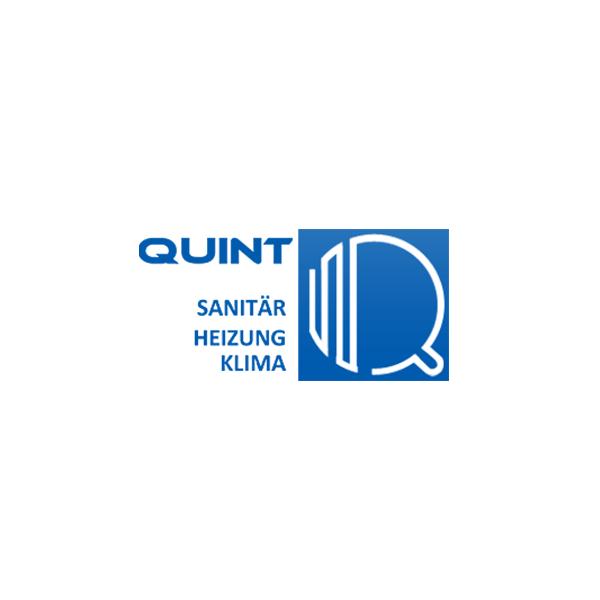 Quint GmbH