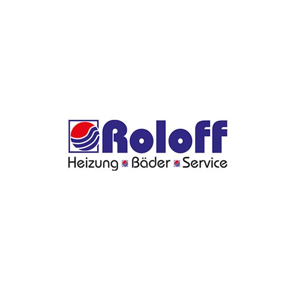 Firma Gerhard Roloff Heizung und Bäder e.K.