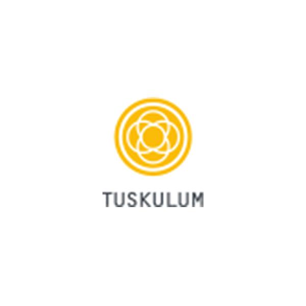 Tuskulum GmbH