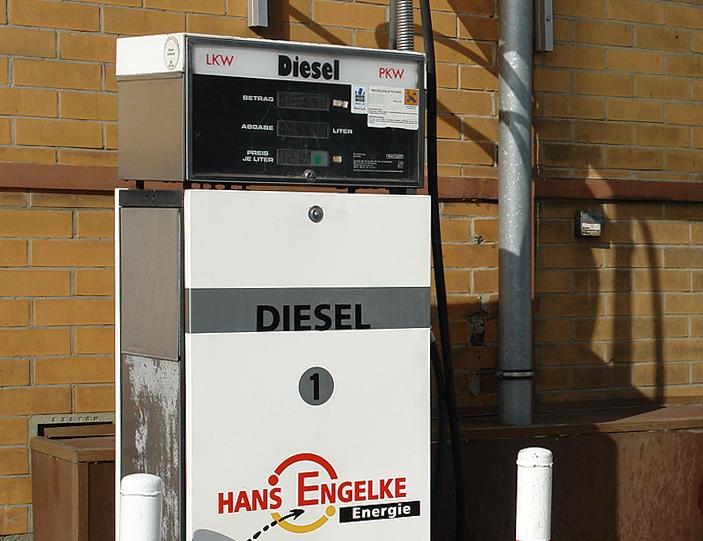 diesel_tankstelle