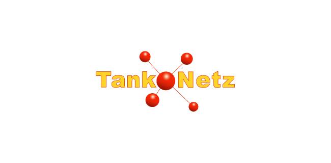 tanknetz_berlin_engelke_energie