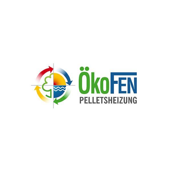 ÖkoFEN Heiztechnik GmbH