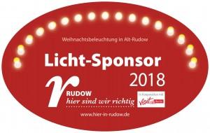 AG Rudow Lichtsponsor 2018