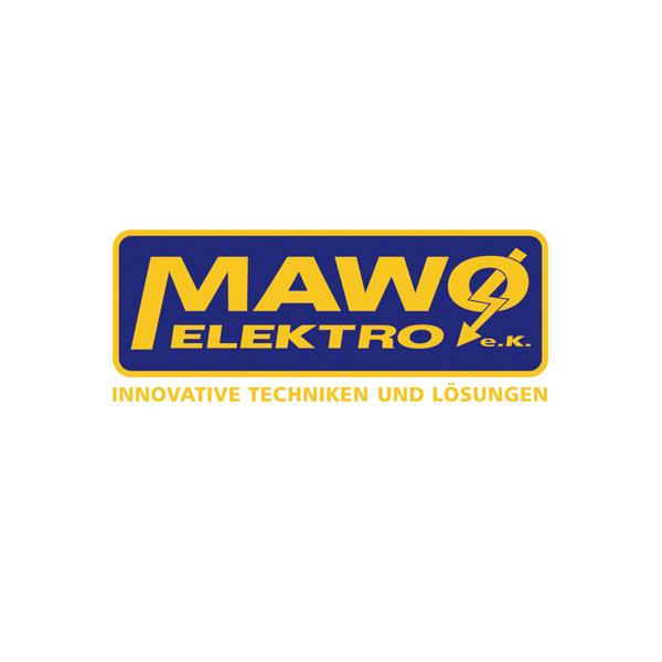 Mawo Elektro